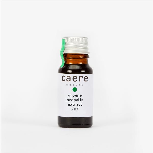 groene propolis extract 70%