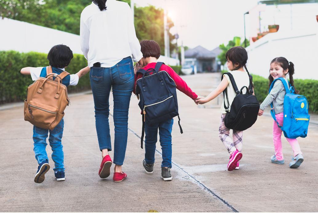 groene propolis voor kinderen